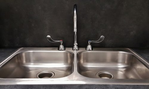 Semplici consigli per mantenere il tuo impianto idraulico in buone condizioni