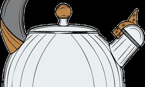 Riscaldatori di acqua senza serbatoio: vantaggi e svantaggi