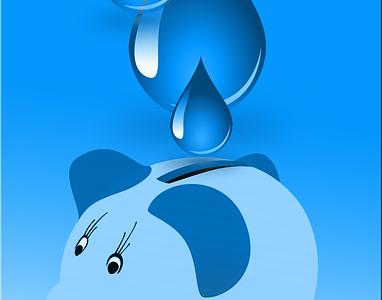 Sostituzione delle linee di erogazione dell'acqua del rubinetto e del rubinetto