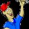 Come trovare e intervistare idraulici