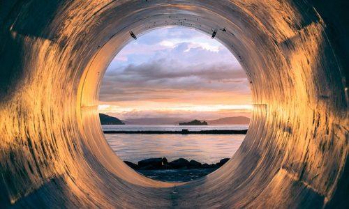 Problemi relativi ai tubi congelati: il modo migliore per evitarli