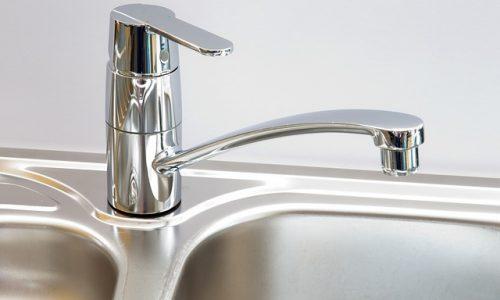Suggerimenti per mappare un sistema idraulico