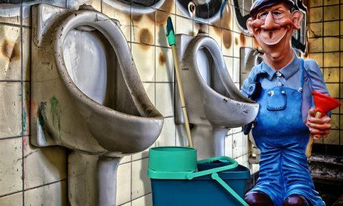 Suggerimenti per assumere un buon idraulico