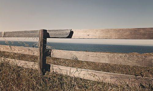 Sistemi di drenaggio – Prevenzione di danni materiali