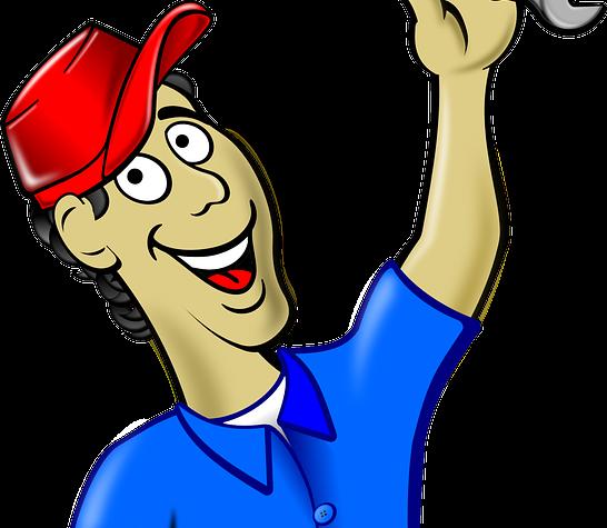 Come selezionare un idraulico credibil