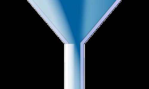 Trovare la pompa di trasferimento del fluido giusta per t
