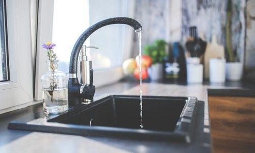 Suggerimenti per la riparazione di un rubinetto che perd