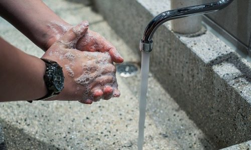 Top 5 modi per risparmiare denaro su impianti idraulici e riscaldamento