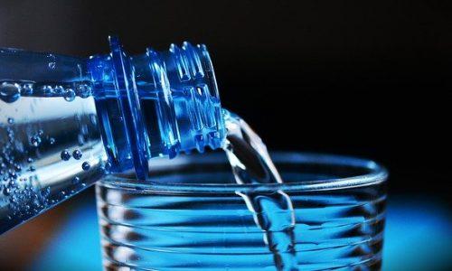 C'è del piombo nella tua acqua potabile?